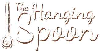 The Hanging Spoon