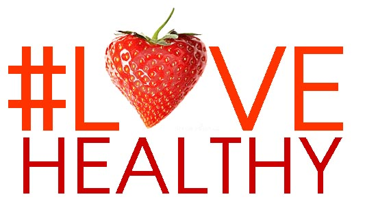 LoveHealthy