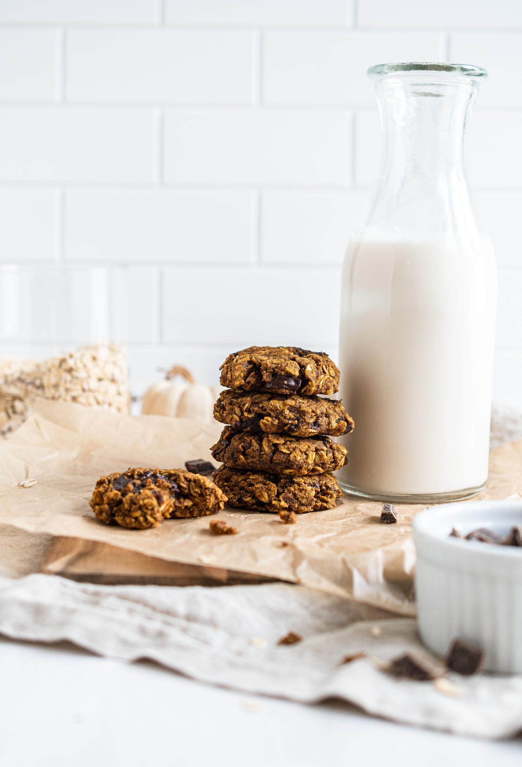 cookies2-016
