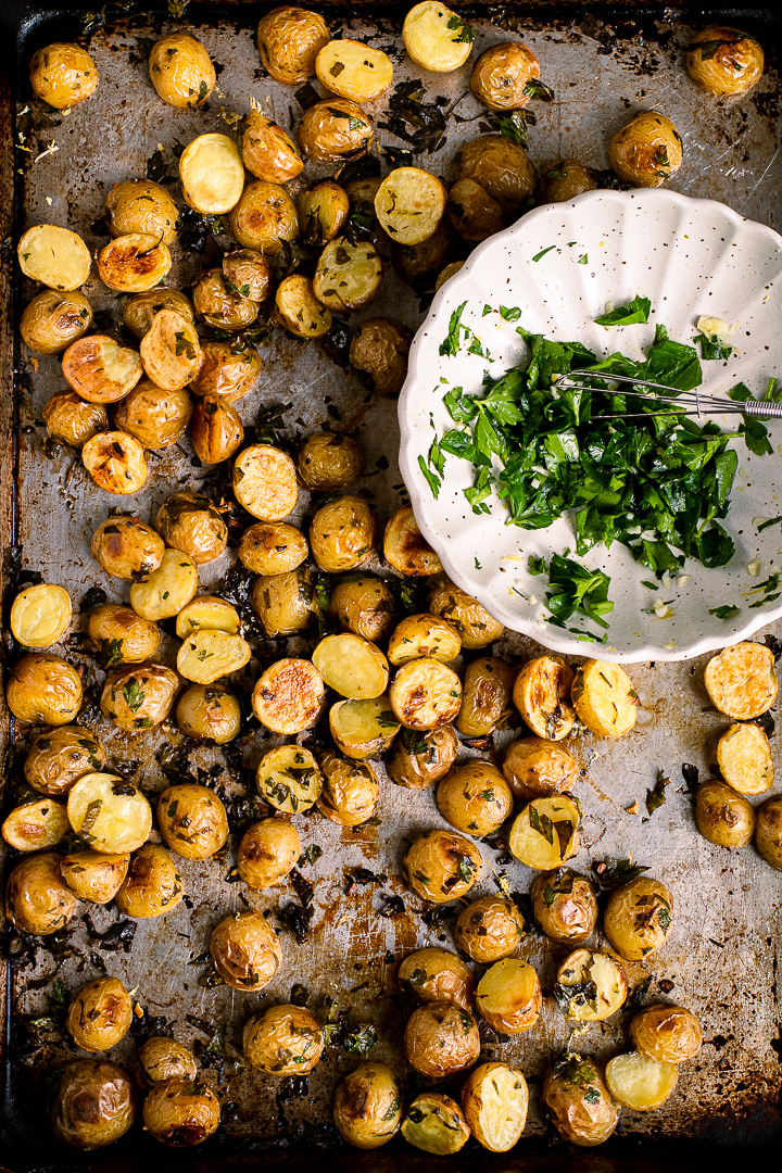 lemonparsleypotatoes-052-2