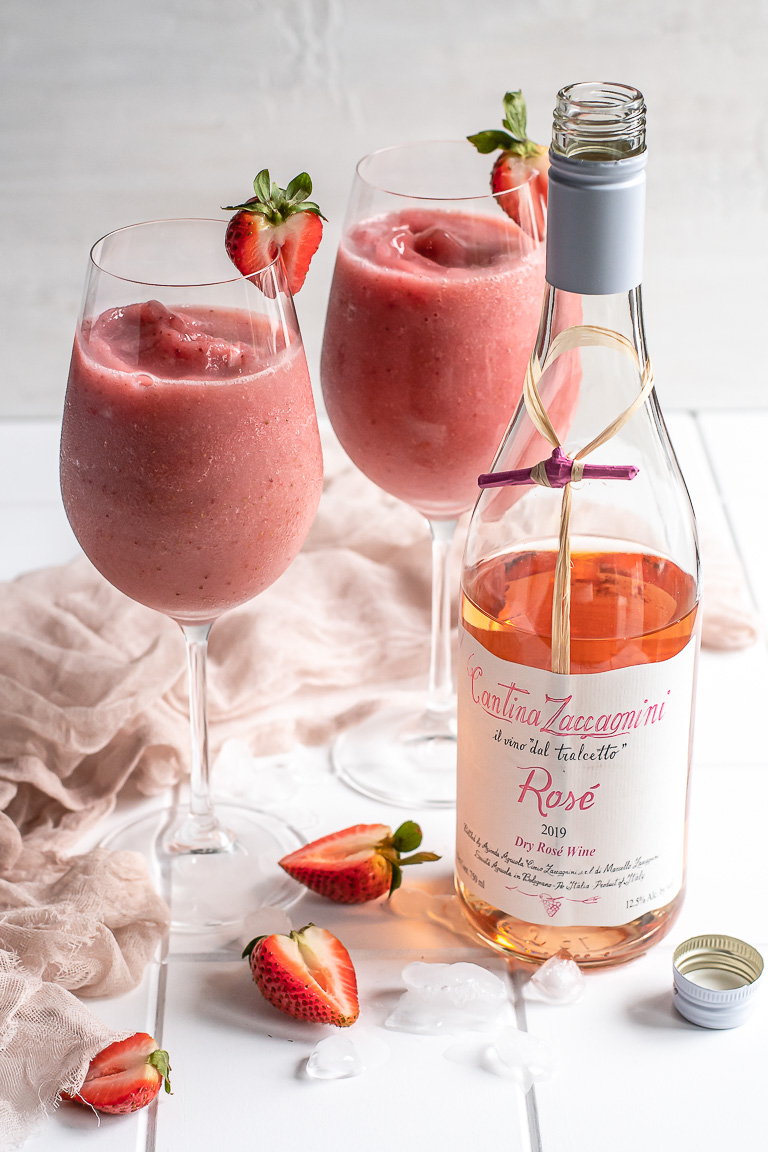 Frose-1010-2